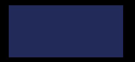 HSR Logo